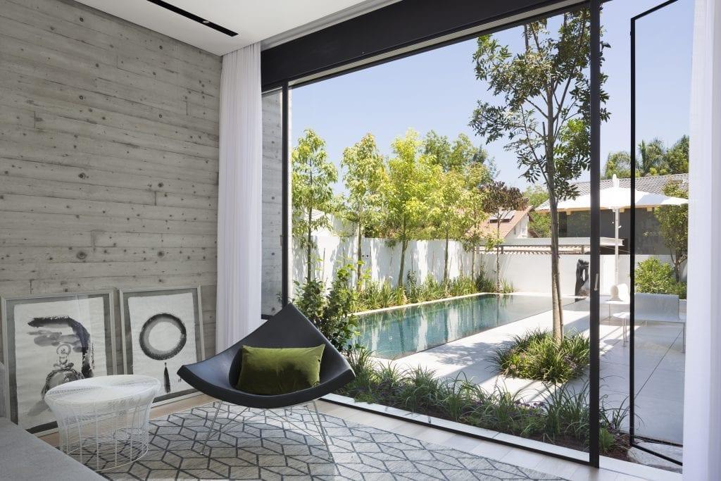 Higher Quality Steel-Windows & Doors